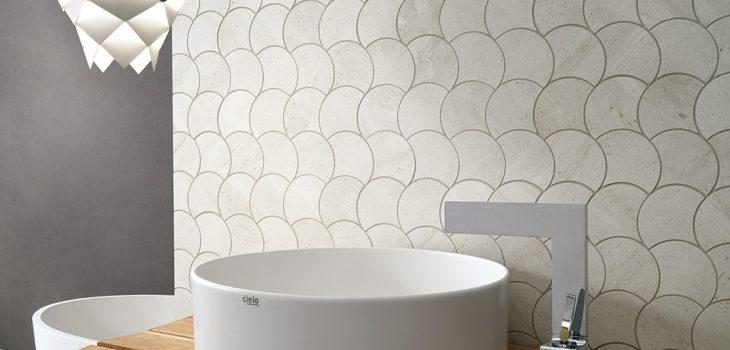 Mosaico-in-gres-porcellanato_Ceramiche-Coem_Reverso2_White-Wavy