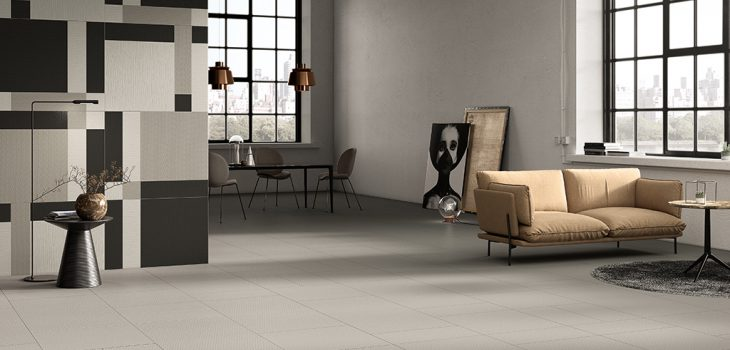 Pavimenti-Rivestimenti_Ceramiche-Coem_Patchwork_Grey-60x60-30x60-15x60Mix-Light-Grey_Grey_Dark-1