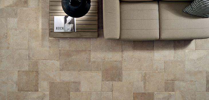 Pavimenti-ceramica_Coem_Castle_Taupe2