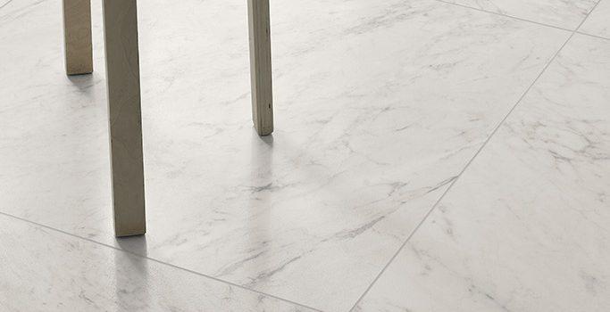 Pavimenti-ceramica_Coem_Marmi-Bianchi_Carrara_75x751