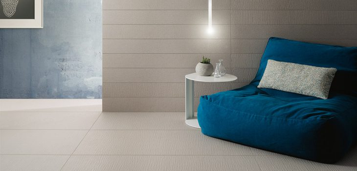 Pavimenti-e-rivestimenti-per-interni_Ceramiche-Coem_Patchwork_Light-Grey-60x120-15x120-2