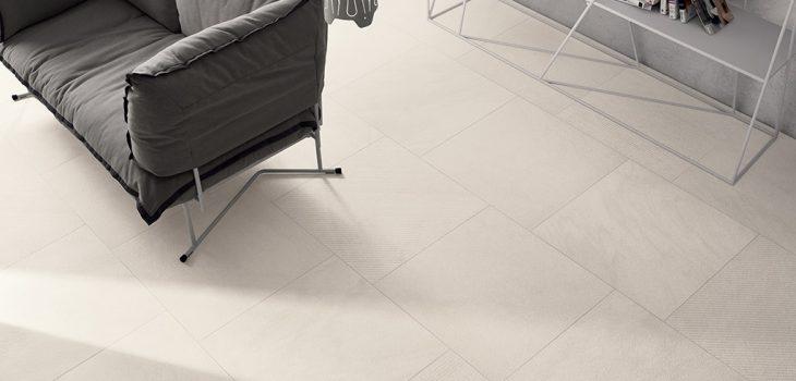 Pavimenti-effetto-pietra_Ceramiche-Coem_Silvers-Sone_Ivory-Mix-60x602-2