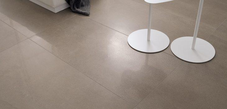 Pavimenti-in-ceramica-lucida_Ceramiche-Coem_Arenaria-Tortora1