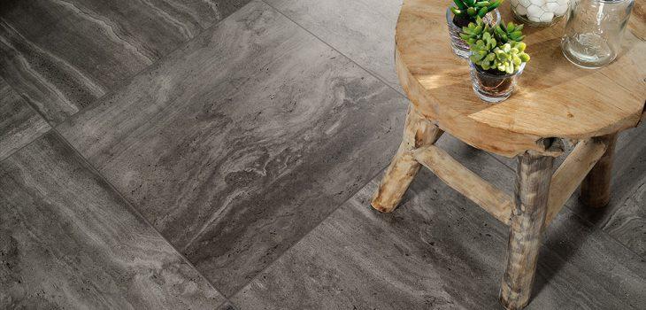 Pavimenti-in-ceramica-lucida_Ceramiche-Coem_Reverso2_Black-60x60