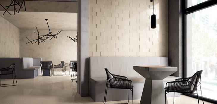Pavimenti-in-ceramica-lucida_Coem_Arenaria_Avorio-60x120_Mosaico3D3