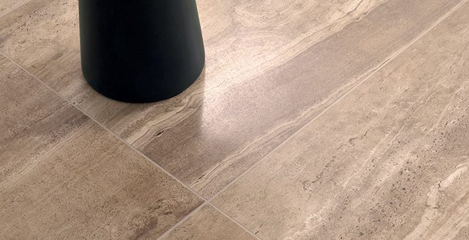 Pavimenti-in-ceramica-lucida_Coem_Reverso_Noce