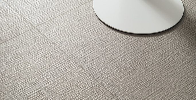 Pavimenti-in-ceramica_Coem_Patchwork_Light-Grey-60x120