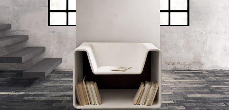 Pavimenti-in-gres_Ceramiche-Coem_Bricklane_Cemento2
