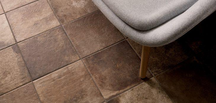 Pavimenti-in-gres_Ceramiche-Coem_Bricklane_Cotto1