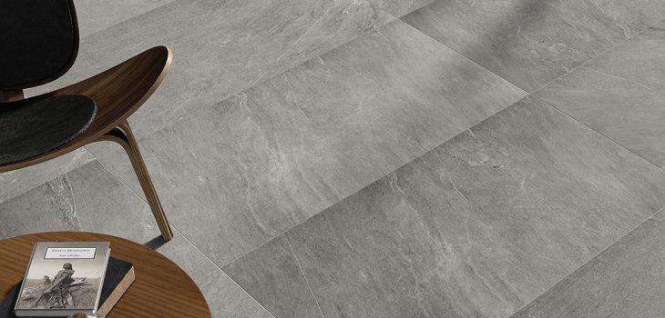 Pavimenti-in-gres_Ceramiche-Coem_Cardoso_Grigio-Chiaro-60x120-Naturale-Rettificato