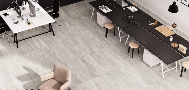 Pavimenti-in-gres_Ceramiche-Coem_Reverso2_Silver-60x120-2