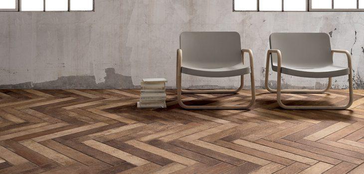 Pavimenti-interni_Ceramiche-Coem_Bricklane_Cotto3