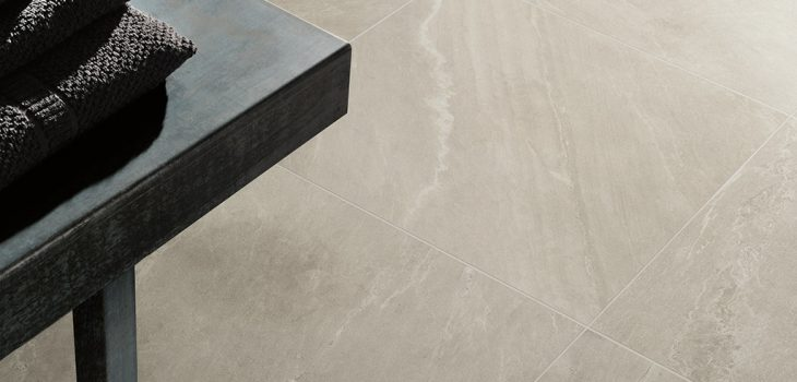 Pavimenti-interni_Ceramiche-Coem_Cardoso_Corda-60x60