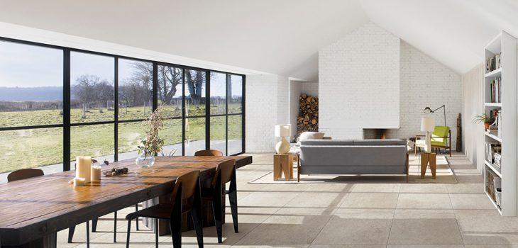Pavimenti-interni_Ceramiche-Coem_Loire_Avorio-75x752