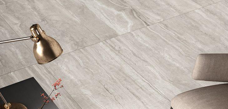 Pavimenti-interni_Ceramiche-Coem_Reverso2_Silver-60x120