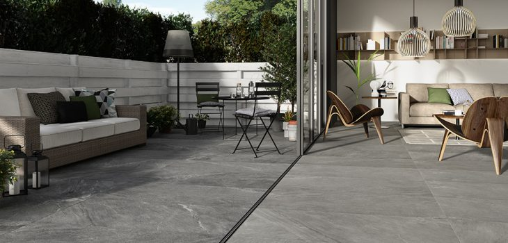 Pavimenti-per-interni-esterni_Ceramiche-Coem_Cardoso_Grigio-Chiaro-60x120Antracite-60x120