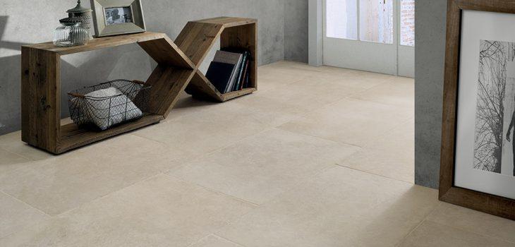 Pavimenti-per-interni_Ceramiche-Coem_Castle_Ivory-604x9063