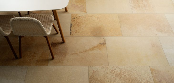 Pavimenti-per-interni_Ceramiche-Coem_Fossilia_Dorato-604x906