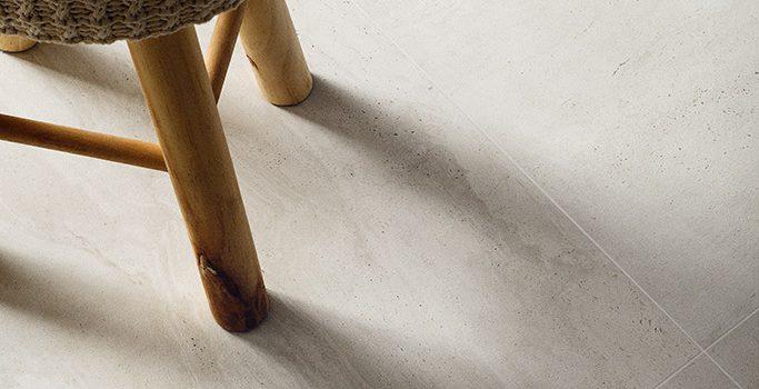 Pavimenti-per-interni_Ceramiche-Coem_Reverso2_White-60x60