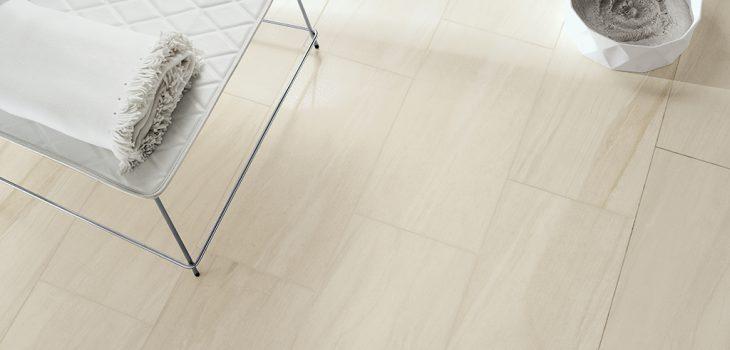 Pavimenti-per-interni_Ceramiche-Coem_Sequoie_White-Sherman