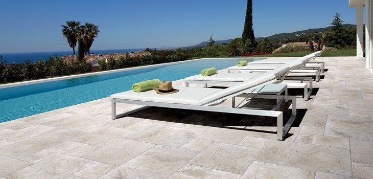 Pavimenti-per-outdoor-effetto-pietra_Ceramiche-Coem_Aquitaine_Grigio10-2
