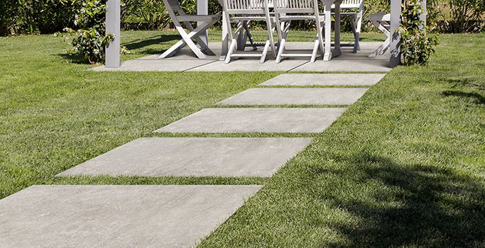 Pavimenti-per-outdoor-effetto-pietra_Ceramiche-Coem_Namur-Grigio-60x901