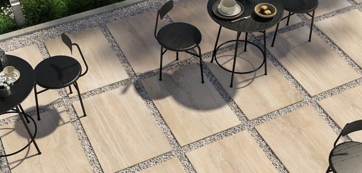 Pavimenti-per-outdoor-effetto-pietra_Ceramiche-Coem_Reverso_Beige-60x90-2-cm