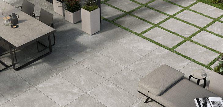 Pavimenti-per-outdoor_Ceramiche-Coem_Cardoso_Grigio-Chiaro-60x90_2-cm
