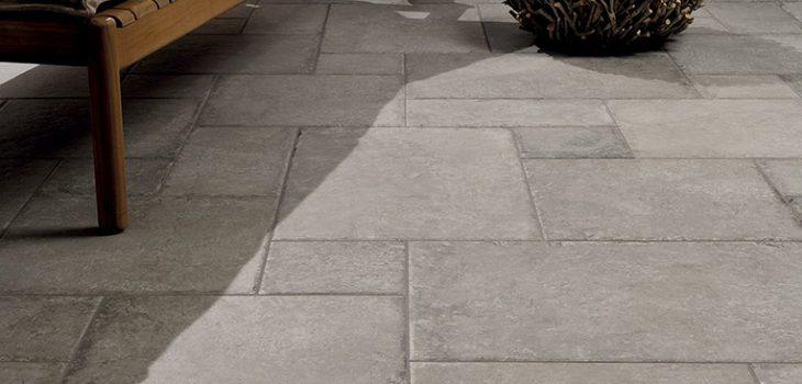 Pavimenti-per-outdoor_Ceramiche-Coem_Castle_Grey3-2