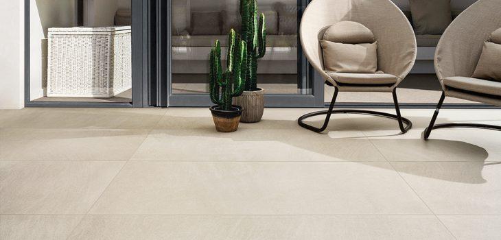 Pavimenti-per-outdoor_Ceramiche-Coem_Pietra-Sabbiosa_Avorio-75x150