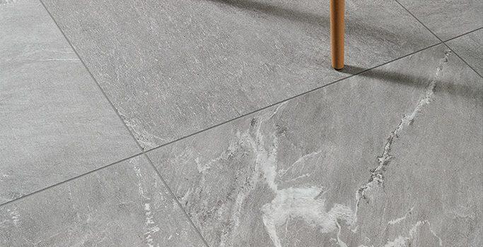 Pavimenti-piastrelle_Ceramiche-Coem_Cardoso_Grigio-Chiaro-60x120