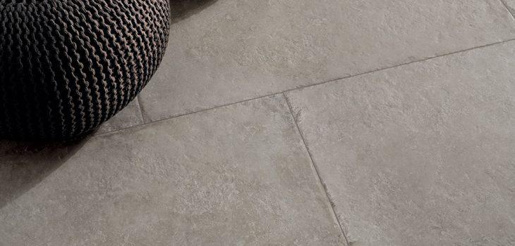 Pavimenti-piastrelle_Ceramiche-Coem_Castle_Grey1
