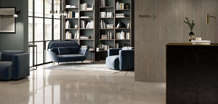 Pavimenti-rivestimenti-effetto-pietra_Ceramiche-Coem_Pietra-Sabbiosa_Fango-75x150-1