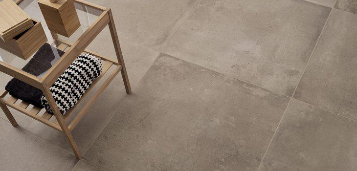 Pavimento-ceramica_Coem_Cottocemento_Brown-60x601