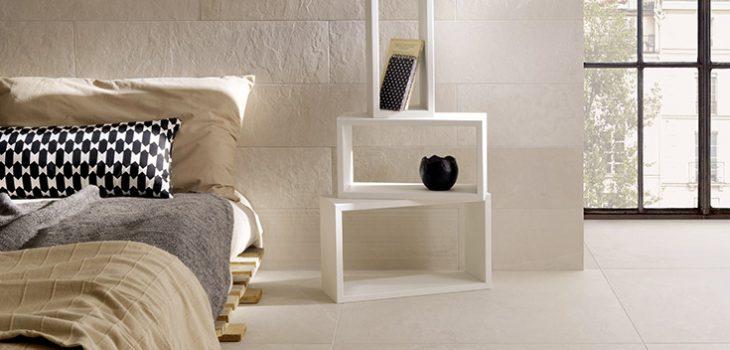 Pavimento-e-Rivestimento-effetto-pietra_Ceramiche-Coem_Ardesia-Mix_Avorio-Base-75x75-1875x753-2