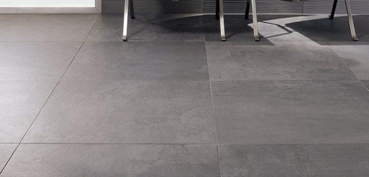 Pavimento-e-Rivestimento-effetto-pietra_Ceramiche-Coem_Ardesia-Mix_Cenere1