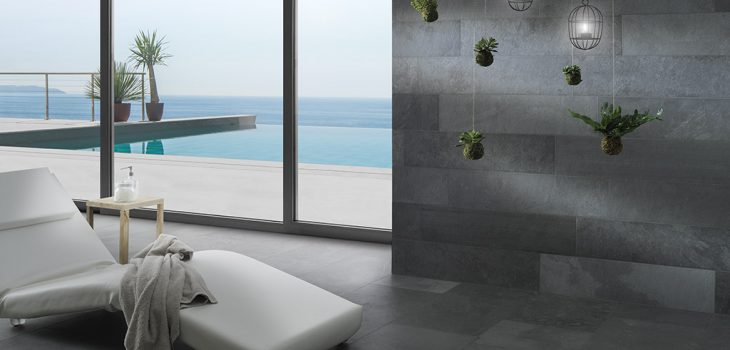 Pavimento-e-rivestimento-in-gres_Ceramiche-Coem_ArdesiaMix_Cenere-Base-375x75-Mix-1875x752
