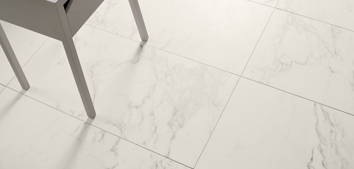 Pavimento-effetto-Marmi-Bianchi_Coem_Calacatta-75x751-2