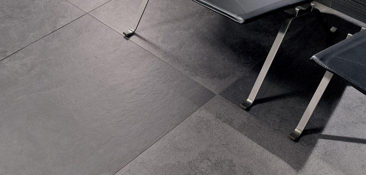 Pavimento-effetto-pietra_Ceramiche-Coem_Ardesia-Mix_Cenere3