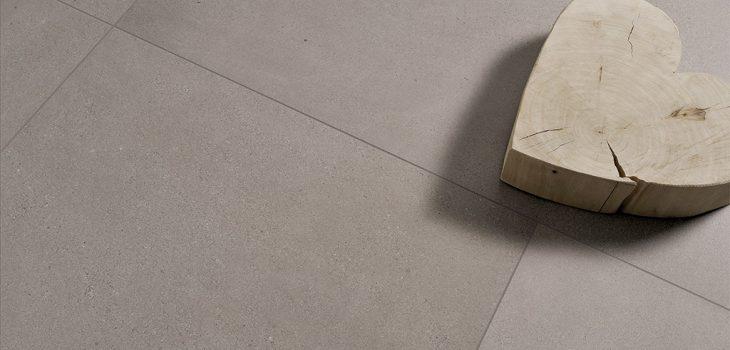 Pavimento-effetto-pietra_Ceramiche-Coem_Arenaria-Grigio-Caldo1