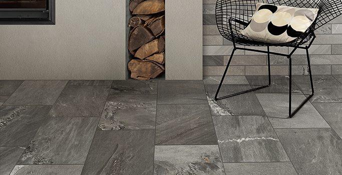 Pavimento-effetto-pietra_Ceramiche-Coem_Cardoso_Grigio-Scuro-30x60_Grigio-Chiaro-73x30-1