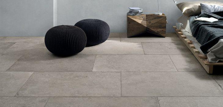 Pavimento-effetto-pietra_Ceramiche-Coem_Castle_Grey-604x9063