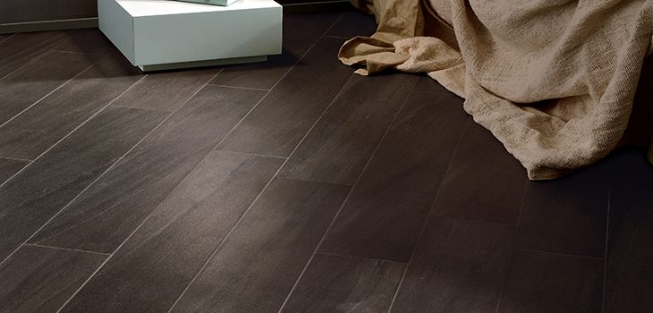 Pavimento-effetto-pietra_Ceramiche-Coem_Sequoie_Black-Boole1