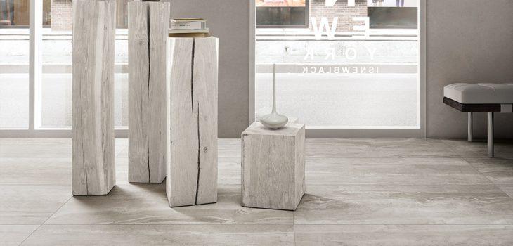 Pavimento-effetto-pietra_Ceramiche-Coem_Silver-60x120