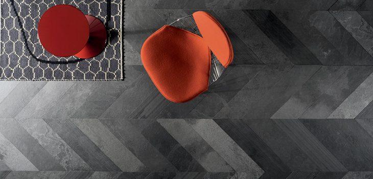 Pavimento-gres-porcellanato_Ceramiche-Coem_Ardesia-Mix_Lisca-Antracite4