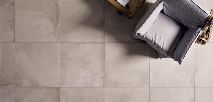 Pavimento-gres_Ceramiche-Coem_CottoCemento-Beige-75x755