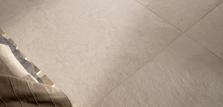 Pavimento-in-ceramica_Coem_Ardesia-Mix_Avorio-Base-75x751