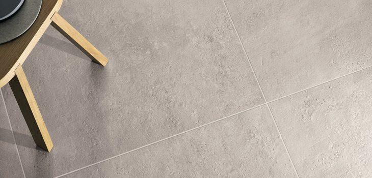 Pavimento-in-gres-porcellanato_Ceramiche-Coem_Cottocemento_Light-Grey-75x751