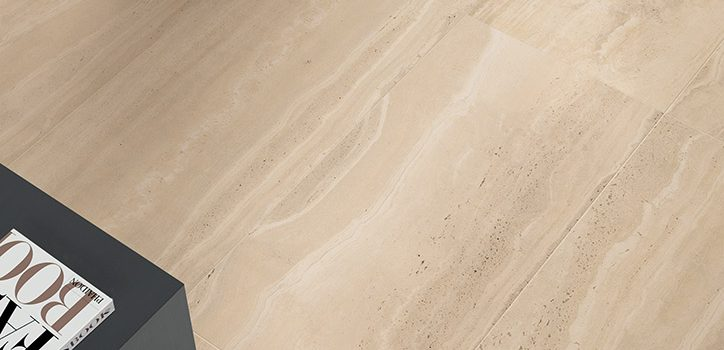 Pavimento-in-gres-porcellanato_Ceramiche-Coem_Reverso-Beige