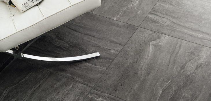 Pavimento-in-gres-porcellanato_Ceramiche-Coem_Reverso2_Black-60x60